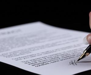 Quelles assurances sont incontournables pour les professionnels ?