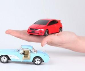 Quels sont les avantages d'une assurance flotte automobile ?