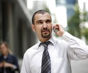 Comprendre l'assurance prud'homme et risques sociaux