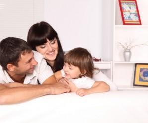 Assurance vie, 5 astuces pour faire le bon choix