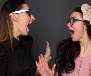 Les mutuelles se limiteront à 470 euros sur le remboursement des lunettes