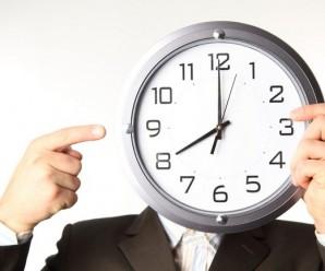 Mutuelle employeur obligatoire, plus que 2 semaines pour être en règle !