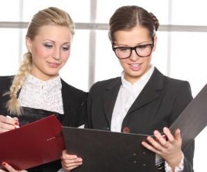 Bien comprendre l'assurance multirisque professionnelle