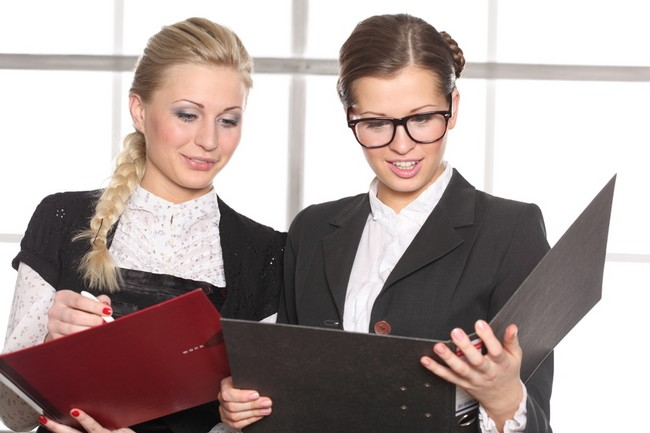 contrat assurance multirisque pro