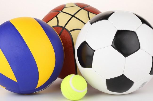assurance sport