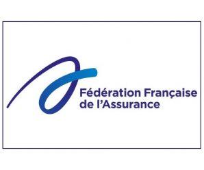 Naissance de la FFA (Fédération Française de l'Assurance)