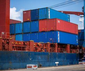Assurez vos exportations avec l'assurance-crédit
