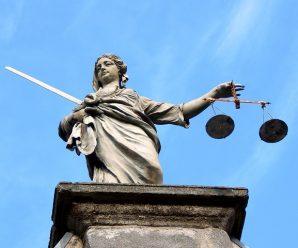 L'assurance protection juridique, quels intérêts ?