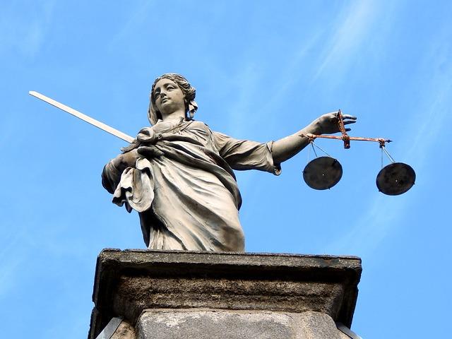 justice-pj