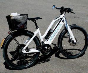 Tout ce qu'il faut savoir sur le vélo électrique en matière d'assurance et de législation