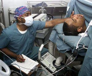 Mutuelle remboursement de la chirurgie esthétique et chirurgie réparatrice