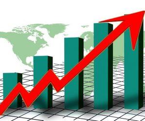 Assurance auto et habitation : les tarifs à la hausse en 2017