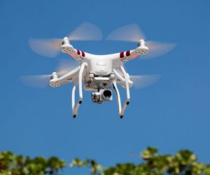 Drones : quelles assurances souscrire ?