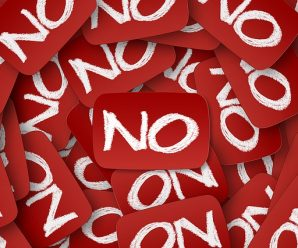 Quelles démarches pour renoncer à un contrat d'assurance après un démarchage ?
