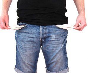 Une assurance chômage pour sécuriser votre crédit immobilier