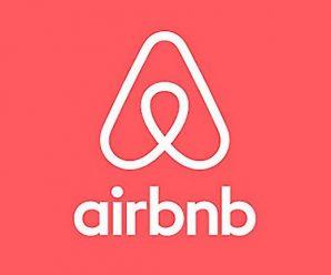 Tout ce qu'il faut savoir sur l'assurance hôte Airbnb