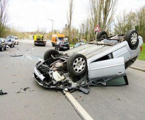 Tout savoir sur l'assurance auto et la protection juridique