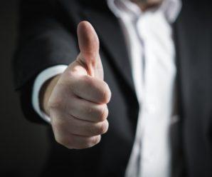 Entreprise : faut-il obligatoirement souscrire une assurance professionnelle ?