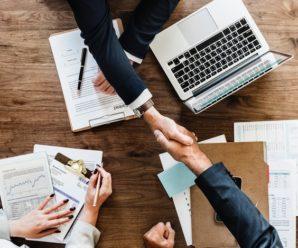 Qu'est ce qu'un contrat responsable ?