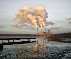 Qu'est-ce que la Responsabilité Civile des Atteintes à l'Environnement (RCAE) ?