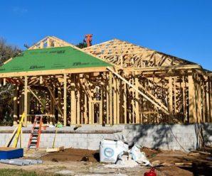 Construction d'une maison : quelles assurances souscrire ?