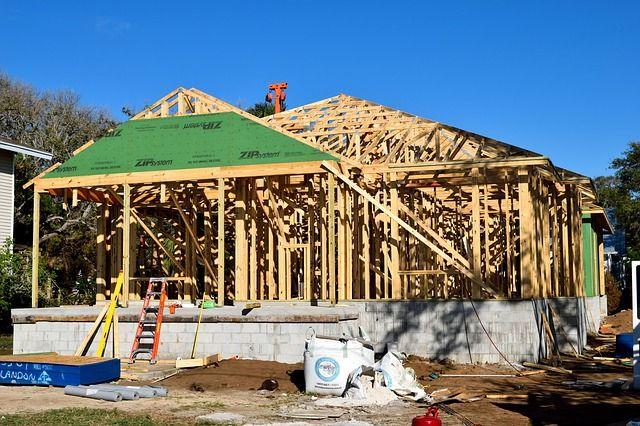 quelles assurances devez vous souscrire pour une maison en construction. Black Bedroom Furniture Sets. Home Design Ideas