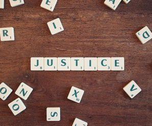 Pourquoi souscrire une assurance de protection juridique professionnelle ?